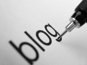 个人独立博客商业化话题讨论