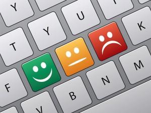 互联网用户研究调查报告PPT写法