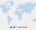 水滴-历时3年重构3次的社区产品